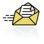 email 3