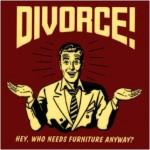 divorce 6