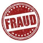 fraud 3