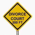 divorce benefits