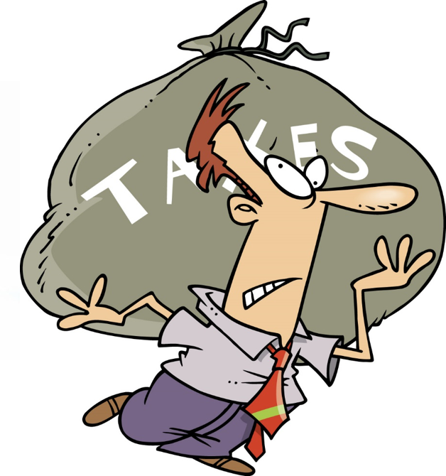 taxpayer.png