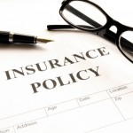 title insurance (3)