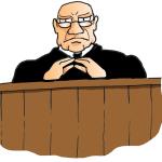 judment