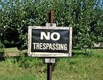 trespassing-3
