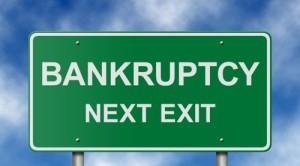 bankruptcy-faqs