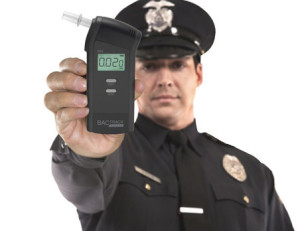 best-breathalyzers