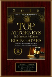 showmark-media-top-attorney