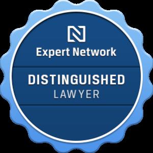 expert-network