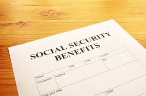 social security benefits 2