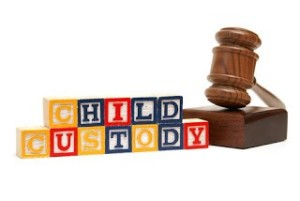 child custody 2