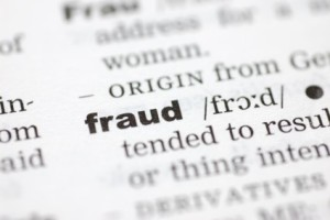 fraud 6