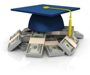 student loan debt 2
