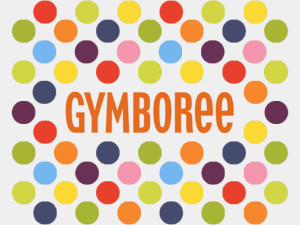 gymboree2