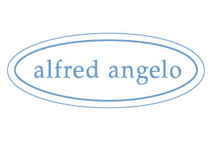 alfred-angelo