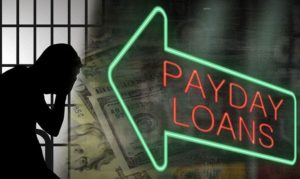 Payday loans no gimmicks photo 6