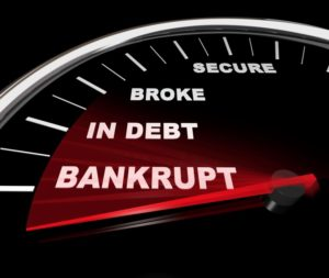 Bremerton wa payday loans photo 6